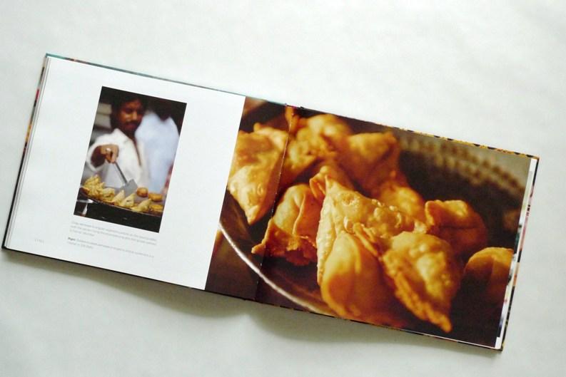 indiabook02.jpg