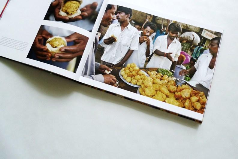 indiabook03.jpg