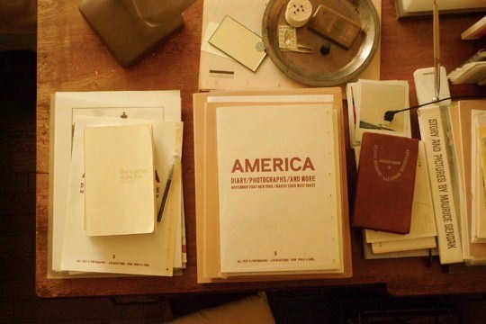 0308%20america00.jpg