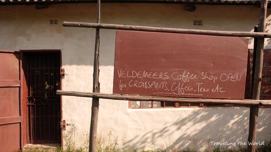 0511%20cafe00.jpg
