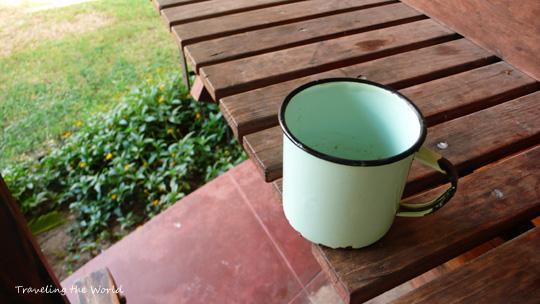 0511%20cafe01.jpg