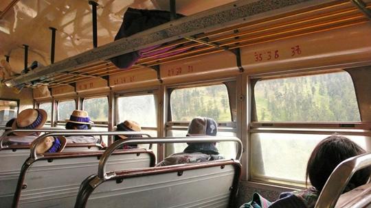 autobus01.jpg