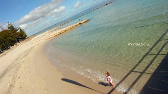 beach0328%2000.jpg