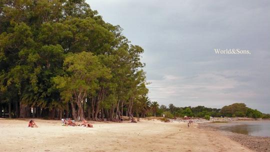 beach3rd%2000.jpg
