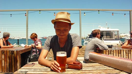 beer1021%2004.jpg