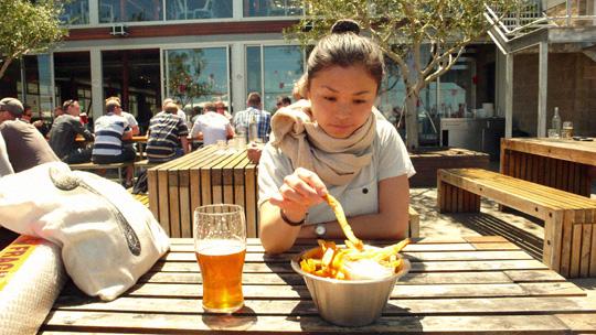 beer1021%2005.jpg