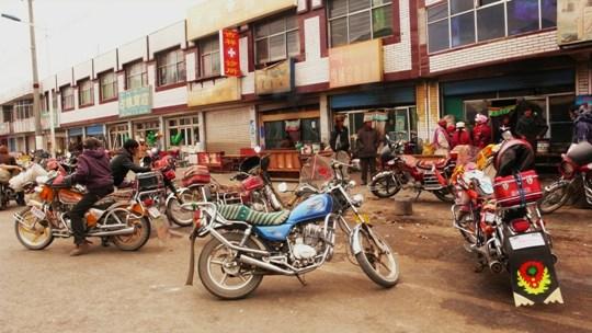 bike%2000.jpg