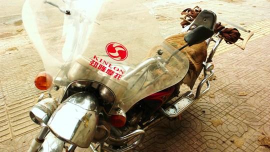 bike%2002.jpg