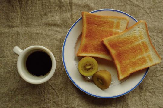 breakfast2012.jpg
