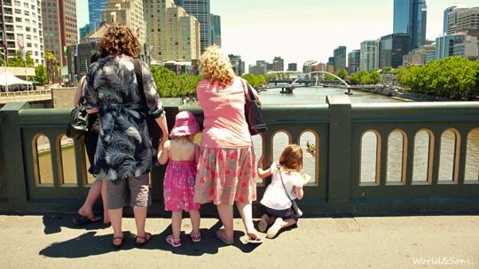 bridge1202%2004.jpg