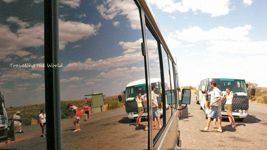 bus1024%2000.jpg