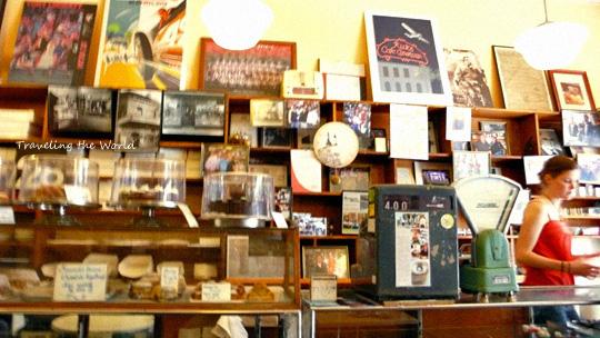 cafe1028%2000.jpg