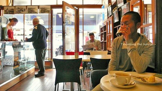 cafe1028%2003.jpg