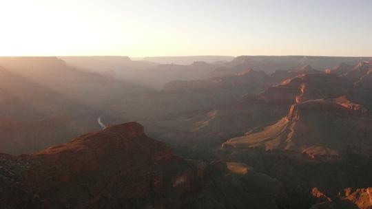 canyon%20dusk.jpg