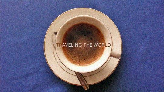 coffee00.jpg