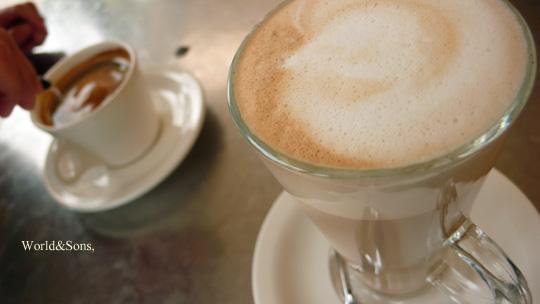 coffee0402%2000.jpg