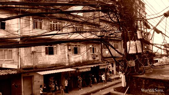 favela00.jpg