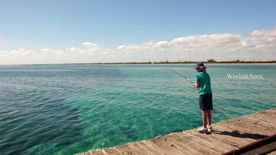 fishing0324%2000.jpg