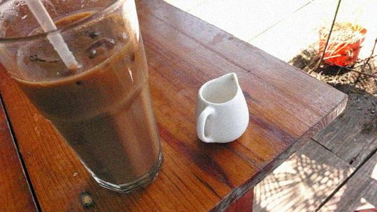 icecoffee00.jpg