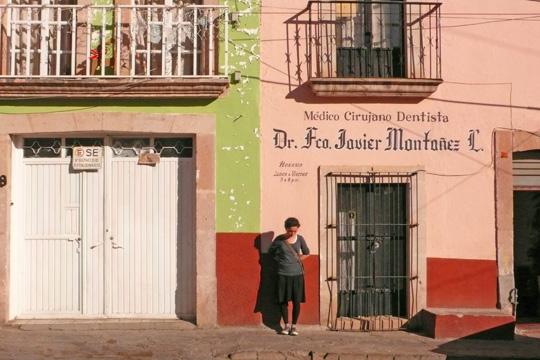 mexico01.jpg