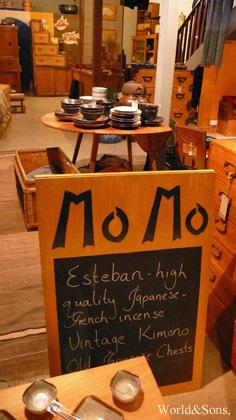 momo0505%2000.jpg