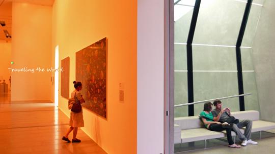 museo2%2000.jpg