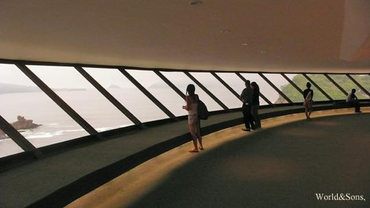 museoscar03.jpg