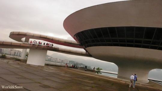 museoscar04.jpg