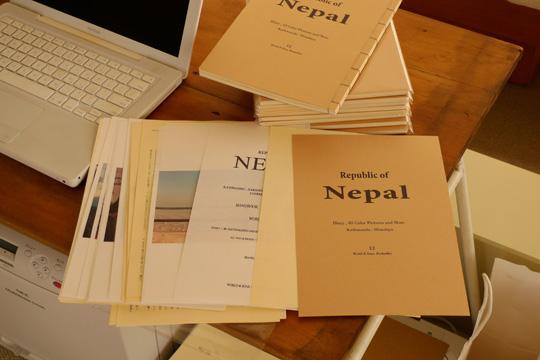 nepal01b.jpg