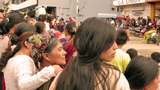 parade01.jpg