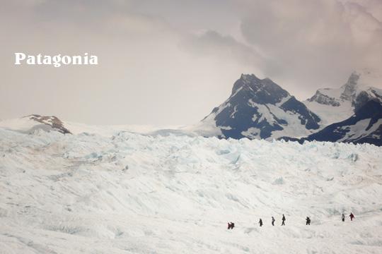 patagonia02.jpg