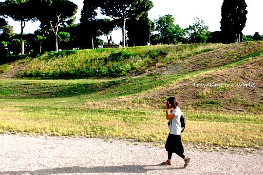 roma%2000.jpg