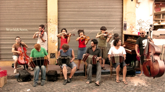 streetmusic00.jpg