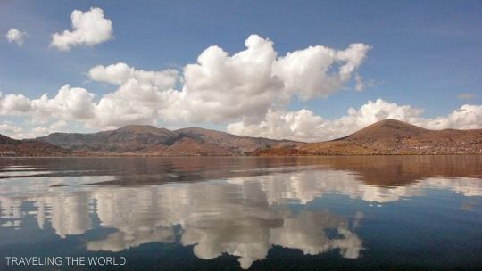 titicaca00.jpg