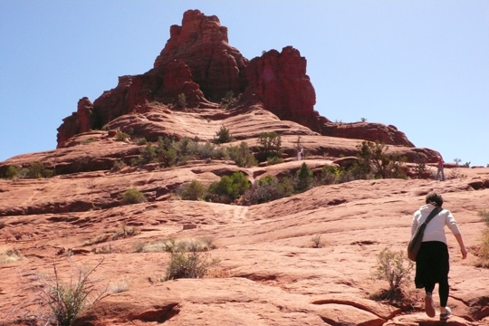 trekking01.jpg