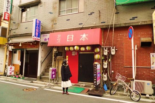 tsuru00.jpg