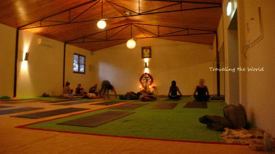 yoga1019%2000.jpg